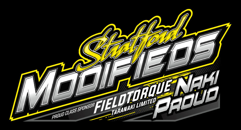 Stratford Modifieds